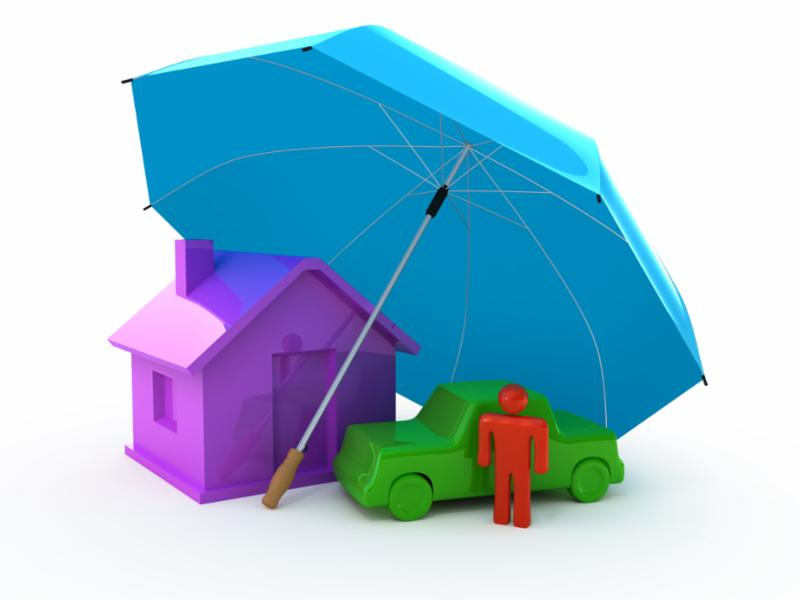 Excess Liability Umbrella Insurance Nelson Brothers Agency